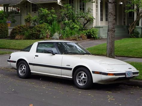 small engine maintenance and repair 1983 mazda rx 7 security system what gen engine 1985 chevy 454 html autos post