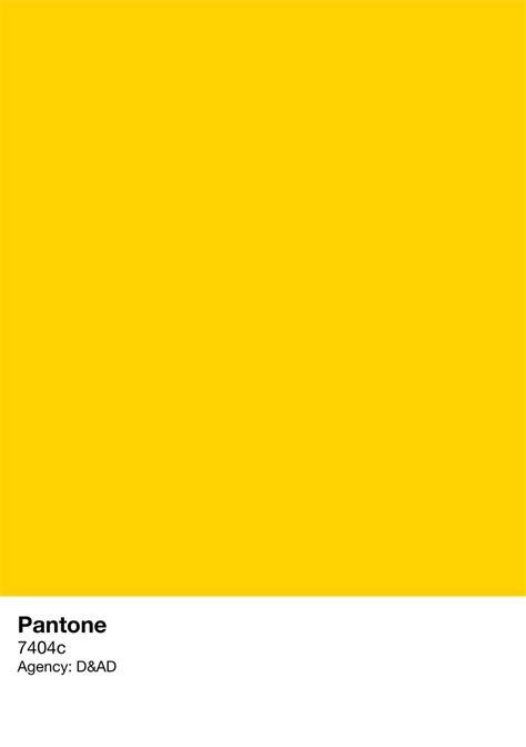 pantone 476c 22 best images about design l logo and branding on