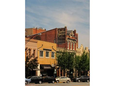 best towns in georgia two georgia towns among best places to retire athens