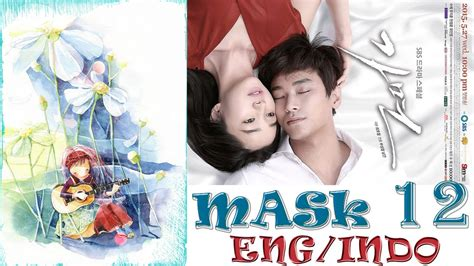 watch tattoo korean movie eng sub mask ep 12 english sub indo sub full korean movie youtube