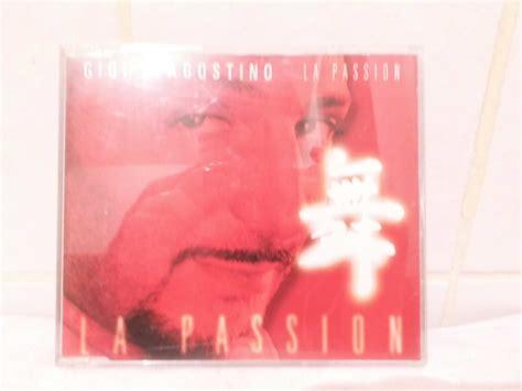 download mp3 gigi d agostino la passion gigi d agostino la passion remix zippy