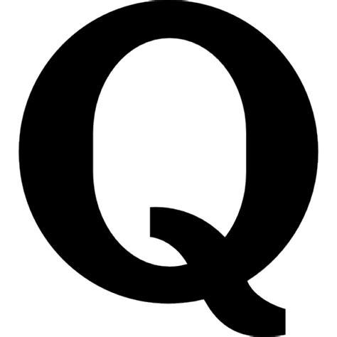 logo design quora quora logo icons free download
