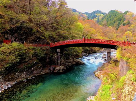 imagenes nikko japon jap 243 n viaje a zipango artecarracedo