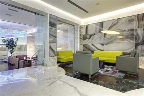 best western hotel roma hotel in rome bw plus hotel universo rome