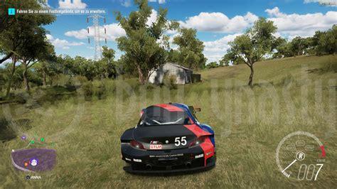 Forza Horizon 3 Scheune by Forza Horizon 3 Komplettl 246 Sung Mit Weiteren Scheunenfunden