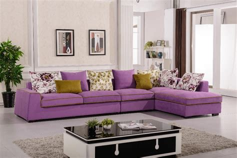 nice living room furniture online get cheap nice living room furniture aliexpress