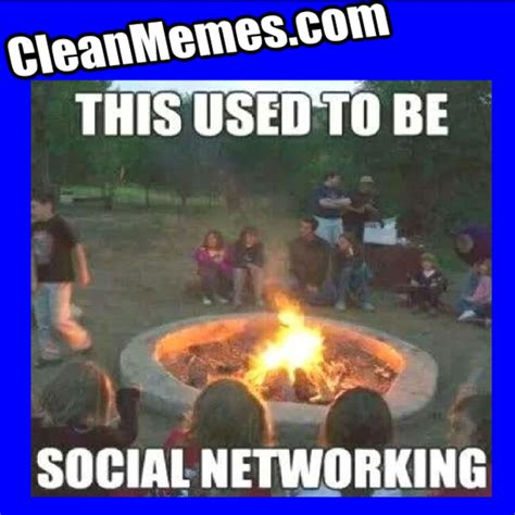 Social Network Meme - pin best of social network meme on pinterest
