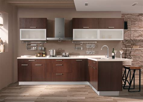 wenge wood kitchen cabinets wenge wood cabinets mf cabinets