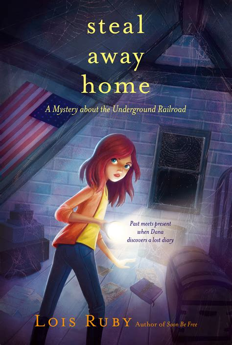 away home books away home book by lois ruby official publisher