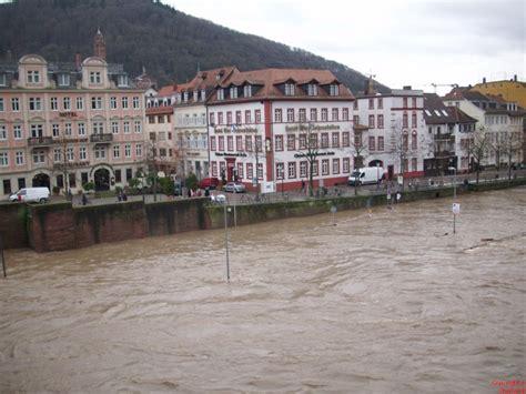 Bewerbung Heidelberg Geschichte bilder der keller thoma stiftung heidelberg und umgebung