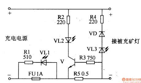 capacitor charge indicator capacitor charge indicator 28 images led comparator capacitor charge indicator electrical