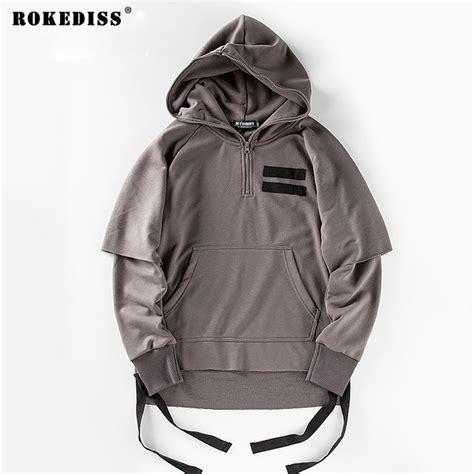 Zipper Hoodie Axwell Ingrosso 01 acquista all ingrosso felpe da skate da grossisti