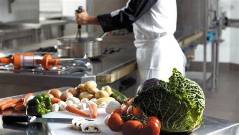 cuisiner à domicile la cuisine moderne de cuisiner avec l aide de la