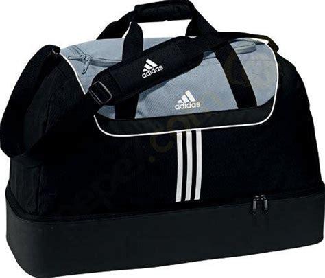 Football M Bag adidas football bag tiro tb bcm pepe7