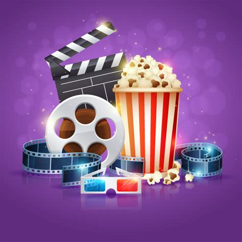 poster design tutorial illustrator how to create a glamorous cinema poster in adobe illustrator