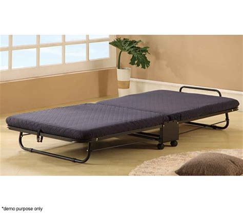 bed headrest folding bed with adjustable headrest online shopping