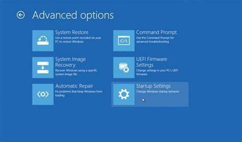 accessenter bios  toshiba laptop running windows
