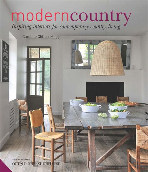 country style home interior modern country style lobster and swan