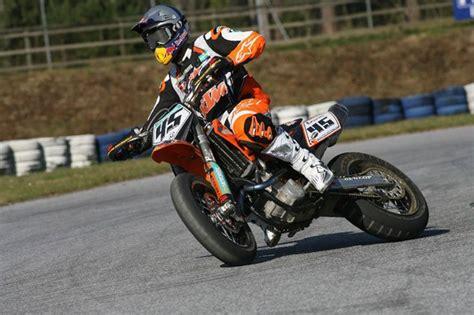 Husqvarna Motorrad Anzug by Motorrad Sport Supermoto Team Austria 1000ps At