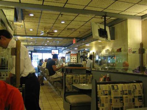 malibu diner chelsea malibu diner new york city chelsea menu prices