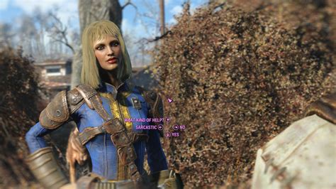 fallout 4 character mods female laura fallout 4 female save game at fallout 4 nexus