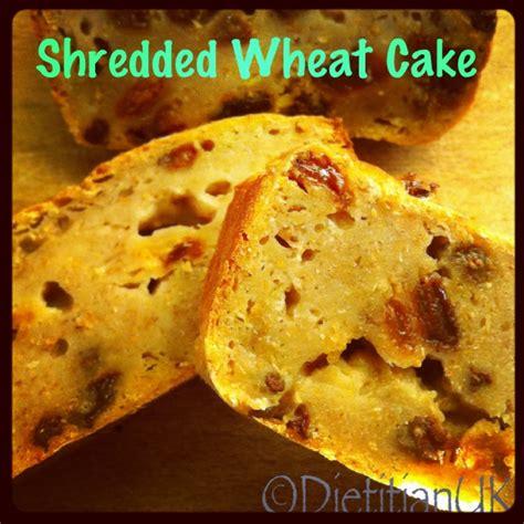 healthy fats dietitian dietitian uk low healthy shredded wheat cake