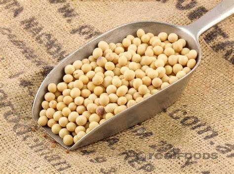 Soya Bean 1 soya beans from real foods buy bulk wholesale