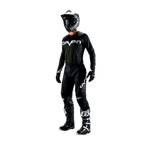 james stewart motocross gear seven mx james stewart 7 rival nano black motocross dirt