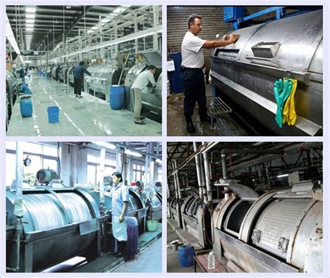 industrial laundry industrial laundry machines prices commercial hotel
