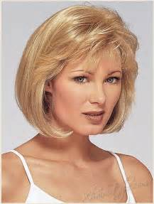 feathered hairstyles for 50 feathered hairstyles for ladies over 50 short hairstyle 2013