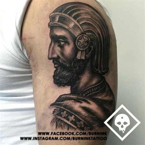 iranian tattoo designs 8 best tats images on