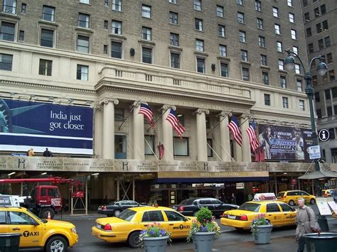 guaranty trustpany of new york phone number pennsylvania hotel new york new york usa book