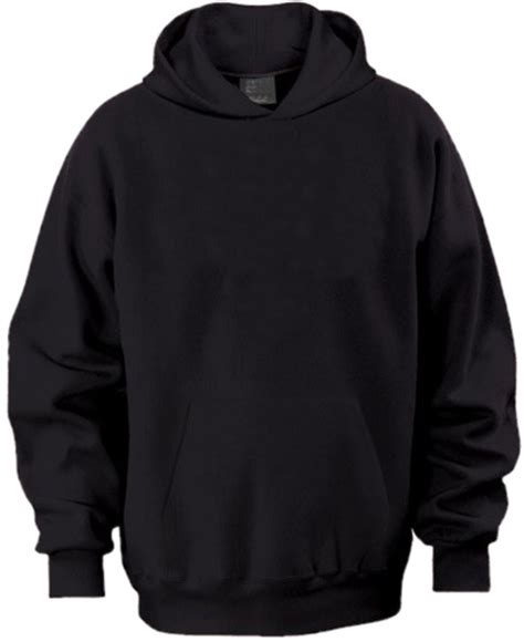 black hoodie template dilly dally fill in the blank friday