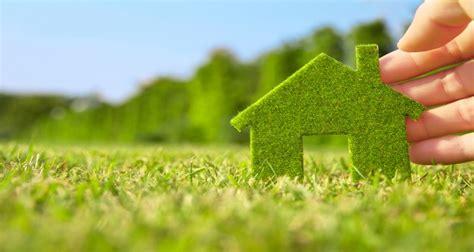 investimenti europea efficienza in edilizia crescono gli investimenti in ue