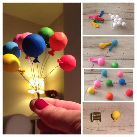 how to make dolls house miniatures best 20 miniature tutorials ideas on pinterest