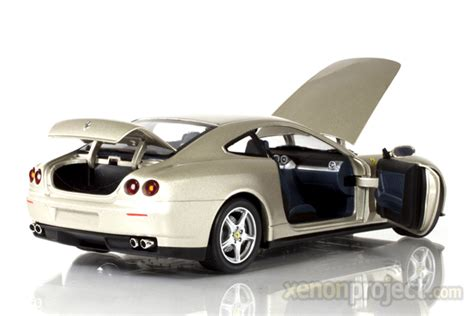 car engine manuals 2010 ferrari 612 scaglietti parental controls service manual remove gas tank 2010 ferrari 612 scaglietti service manual 2008 ferrari 612