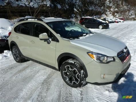 2013 desert khaki subaru xv crosstrek 2 0 premium 75394294 photo 8 gtcarlot car color