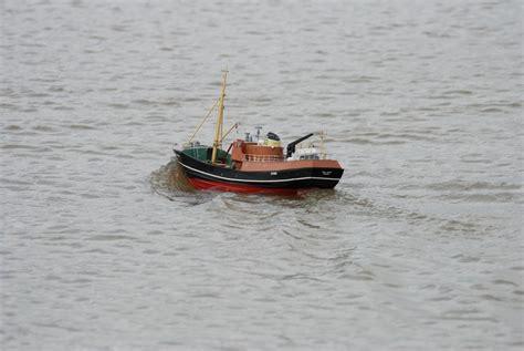 webb boats fish boat