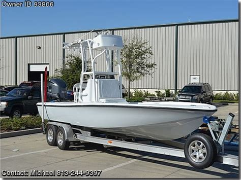 yellowfin boats for sale by owner 2012 yellowfin 24 bay used boats for sale by owners boatsfsbo