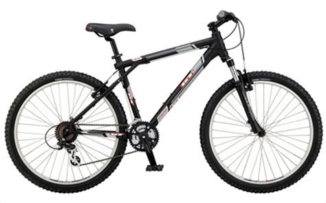 buy a mountain how to buy a bike biking reviews