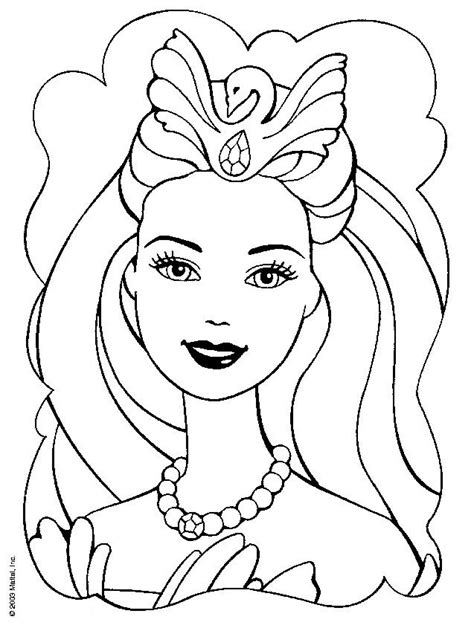 barbie princess and cat coloring pages gianfreda net barbie coloring book pages wedding scene 4 gianfreda net