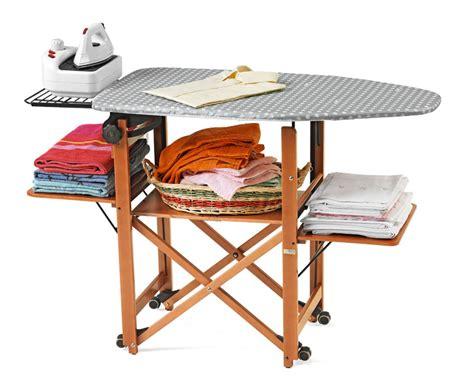 tavolo da stiro tavolo da stiro bravo arredamenti italia stilcasa net