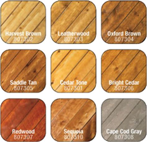 Mowilex Woodstain Solid Transparan behr semi transparent deck stain pictures to pin on pinsdaddy