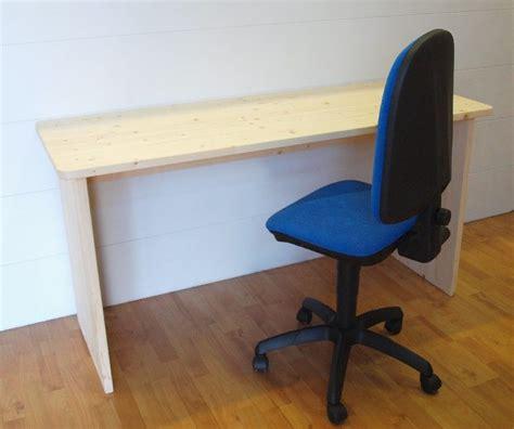 scrivanie legno grezzo awesome scrivania legno grezzo photos skilifts us