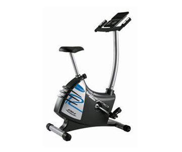Alat Treadmill Shaga shaga aceh penjualan alat fitness terlengkap shaga aceh
