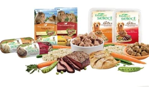 freshpet food reviews fresh pet food reviews new car relese 2018 2019
