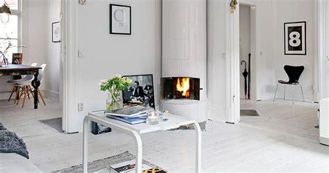 lona de anna stunning scandinavian style lona de anna stunning scandinavian style