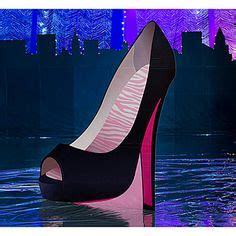 High Heels Premium Wine E599 2 1000 images about 60s and high heels bday on
