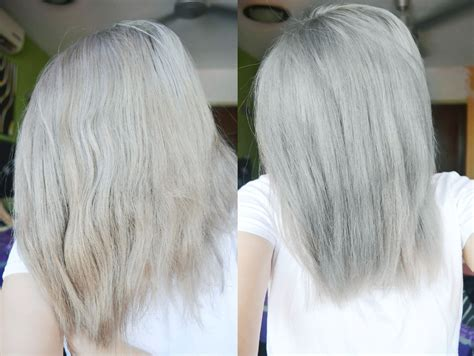 clairol shimmer lights before and after shimmer lights shoo reviews decoratingspecial com