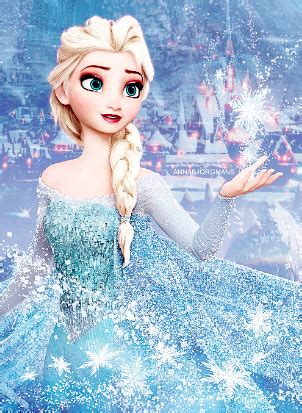 wallpaper frozen cantik download 100 gambar foto barbie frozen cantik gambar